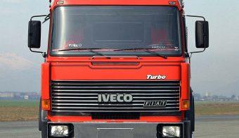 iveco-s-way-turbostar-edicion-especia