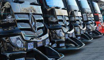 mercedes-camion-de-competicion