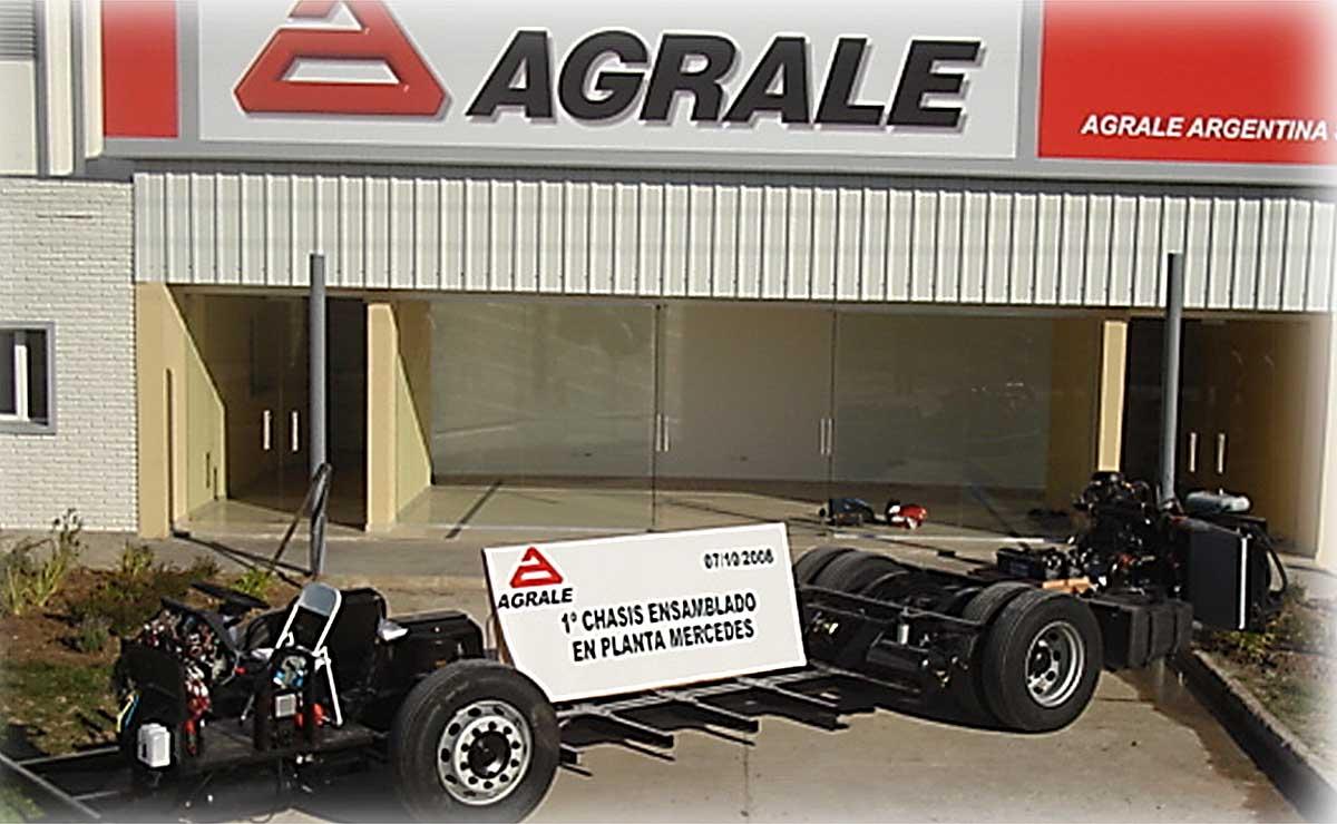 vehiculos-comerciales-agrale-argentina